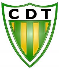 ФК Тондела лого