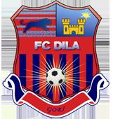Дила Футбольный Клуб