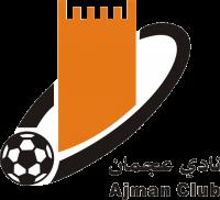 ФК Аджман лого