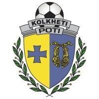 ФК Колхети-1913 лого