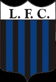 ФК Ливерпуль (Монтевидео) лого