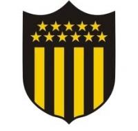 ФК Пеньяроль лого