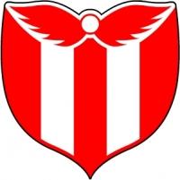 ФК Ривер Плейт (Монтевидео) лого