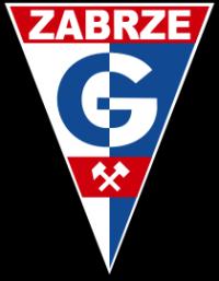ФК Гурник лого