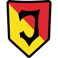 ФК Ягеллония лого