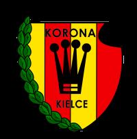 ФК Корона лого
