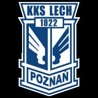 ФК Лех лого