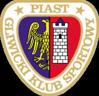 ФК Пяст лого
