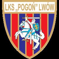 ФК Погонь лого