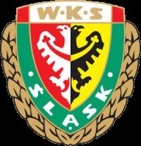 ФК Шленск лого