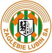 ФК Заглембе лого
