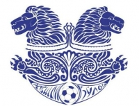 ФК Равшан лого