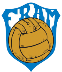 ФК Фрам лого