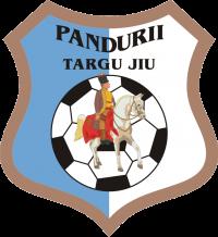 ФК Пандурий лого