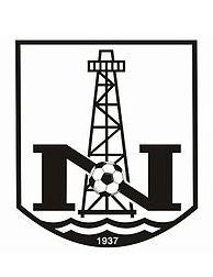 ФК Нефтчи (Баку) лого