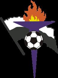 ФК Газ Метан лого