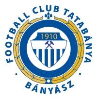 ФК Татабанья лого