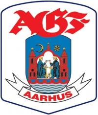 ФК Орхус  лого
