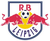 ФК РБ Лейпциг лого
