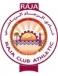 ФК Эль-Раджа лого