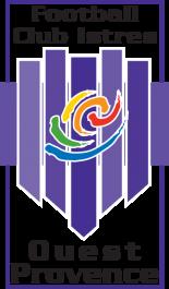 ФК Истр лого
