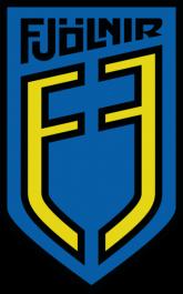 ФК Фьолнир лого