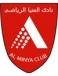 ФК Эль-Минья лого