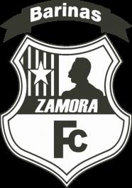ФК Самора лого