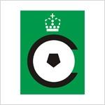 ФК Серкль Брюгге лого
