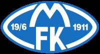 ФК Мольде лого