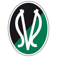 ФК Рид лого