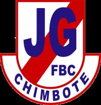 ФК Хосе Гальвес лого