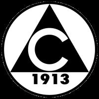 ФК Славия (София) лого