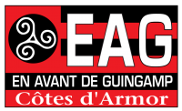 ФК Генгам лого