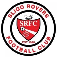 ФК Слайго Роверс лого