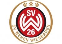 ФК Веен Висбаден лого