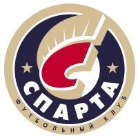 ФК Спарта (Щелково) лого