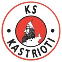 ФК Кастриоти лого