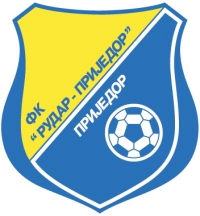 ФК Рудар (Приедор) лого