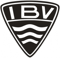 ФК Вестманнаэйяр лого
