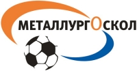 ФК Металлург-Оскол лого