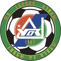 ФК Горняк (Учалы) лого