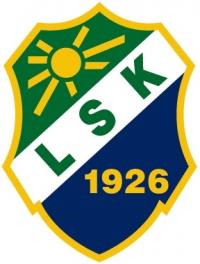 ФК Юнгшиле лого