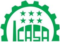 ФК Икаса лого