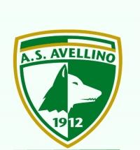 ФК Авеллино лого