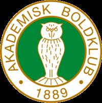 ФК Академиск лого