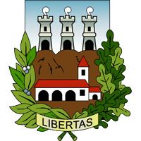 ФК Либертас лого