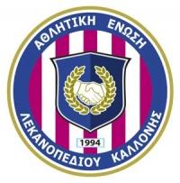 ФК Каллони лого
