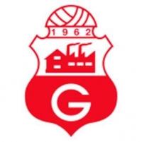 ФК Гуабира лого