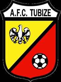 ФК Тюбиз лого